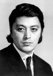 Ahmetov-2