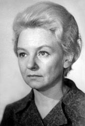 Dranovskaya-2