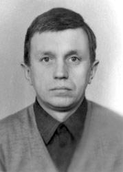 Kirillov-A-2