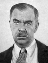 Klyucharev