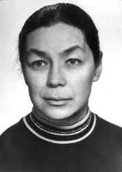 Kozlenkova-2