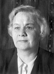 Kravchunovskaya-2