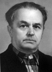 Melnikov-2