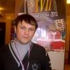 """На фестивале архивного кино """"Белые столбы-2013"""""""