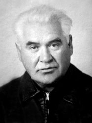 Kuznetsov-I-3