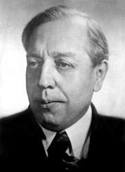 Troitskiy-2