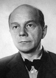 Adashevskiy