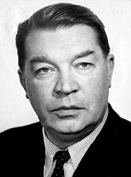 Malishevsky