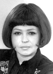 Карауш-Людмила-главная