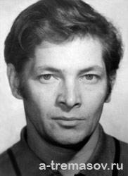 perov-yurij