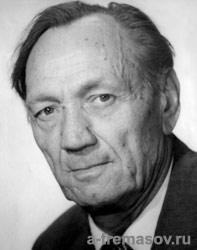 Zosimov
