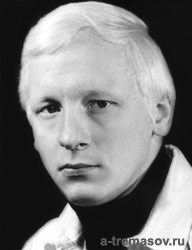 Semyonov