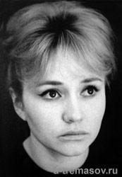 Nikonova