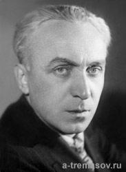 Vecheslov