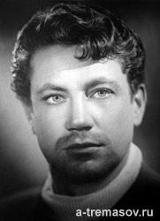 Rizhnev