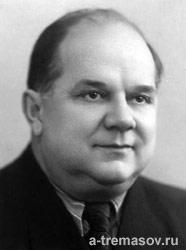 Maksimov-1