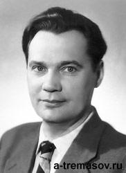 Pavlov-1