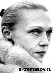 Mayorova